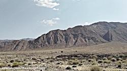 حاجی آباد، روستای درآگ...