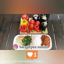 sarashpaz.nasim
