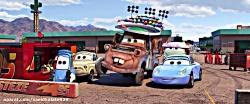 Cars 3 2017    ماشین ها 3
