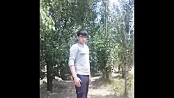 ویدیو های لوتیان