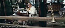فیلم اگشن - جنایی - تاریخی (بادیگارد ها و آدمکش ها)