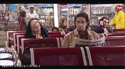 فیلم سینمایی::زیارت:: ای...