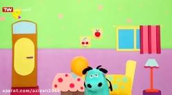 برنامه کودک مهدپویا - مهدپویا - شبکه پویا - برنامه کودک ۱۲