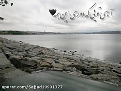 Sajjad19991377