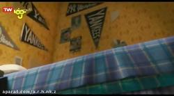 انیمیشن::قهرمان کوچک:: دوبله فارسی