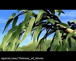 {Thieves of Movie}