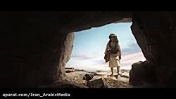 فیلم امام علی علیه السلام 2018