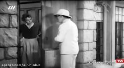 فیلم سینمایی::پنجه گربه:: دوبله فارسی