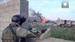 رهبر امارت اسلامی قفقاز کشته شد!!!
