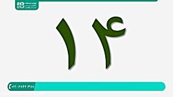 آموزش حروف الفبا به کود...
