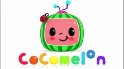 آموزش زبان انگلیسی¹ با برنامه کودک 1 COCOMELON