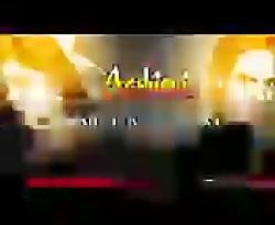 آهنگ هندی زیبای  Dil Ka Aalam...