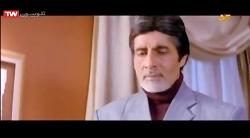 فیلم هندی گاهی خوشی گاهی غم (دوبله فارسی) شاهرخ خان آمیتاباچان