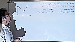ویدیو آموزش فصل 1 فیزیک دوازدهم جلسه 4