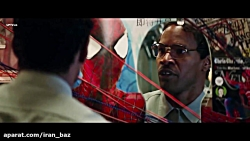 فیلم The Amazing Spider Man 2 2014 م...