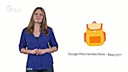 چگونگی راه اندازی CM و GA در گوگل آنالیتیکس 360