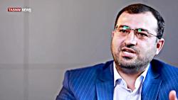 توتونچی-۲: تنها راه نجات اقتصاد ایران یک نظام مالیاتی کارآمد، هدفمند و تأثیرگذار