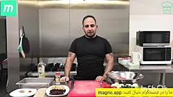 magno.app