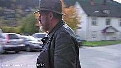 فیلم سون Film seven 2020