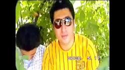 حسین MHNVISION