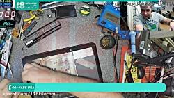 تعمیر مادربرد لپ تاپ | تعمیر لپ تاپ dell | تعمیرات مادربرد لپ تاپ 02128423118