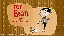 لوبیا عصبانی (کارتون آقای لوبیا) قسمت کامل سریال آقای لوبیا آقای لوبیا کمدی