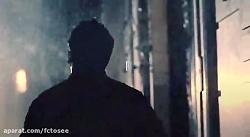 موزیک ویدیو | مهدی مقدم | حالم بده