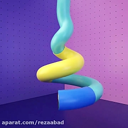 Reza Abad