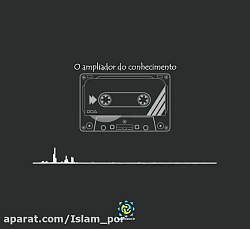 Islam_por