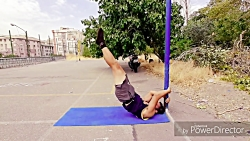آموزش بسکتبال و فیتنس شهبازی پرتو_09197564862