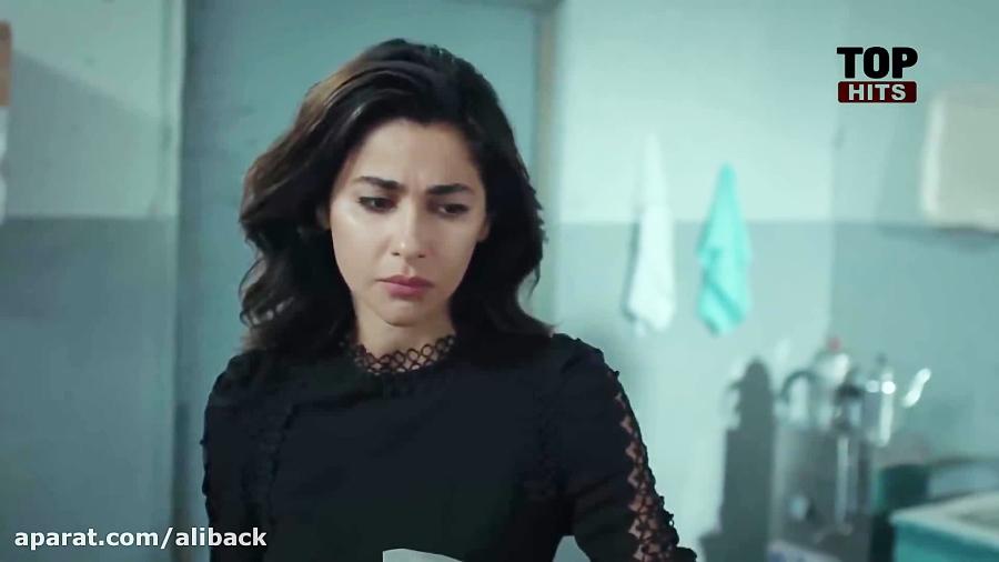 داغ افتادن شاهیکا و اندر به زندان در سری جدید سیب ممنوعه فصل 4