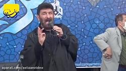 پایگاه اطلاع رسانی آستان مقدس امام خمینی (س)