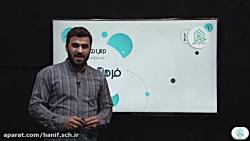 ویدیو آموزش درس 2 جامعه شناسی یازدهم