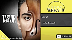 Shadmehr Aghili - Eteraf