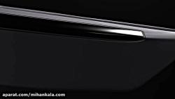 عینک هوشمند اپل یا آیگلس (iGlass)