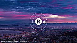 Revo_luution