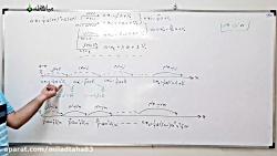 ویدیو آموزش فصل 1 فیزیک دوازدهم جلسه 11