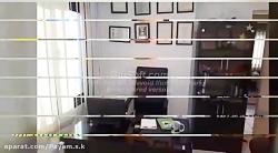 گفتاردرمانی در گرگان 09114598852 سیدکلاته متخصص گفتاردرمانی در گرگان