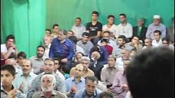 کانون فرهنگی محمد رسول الله شاهدیه