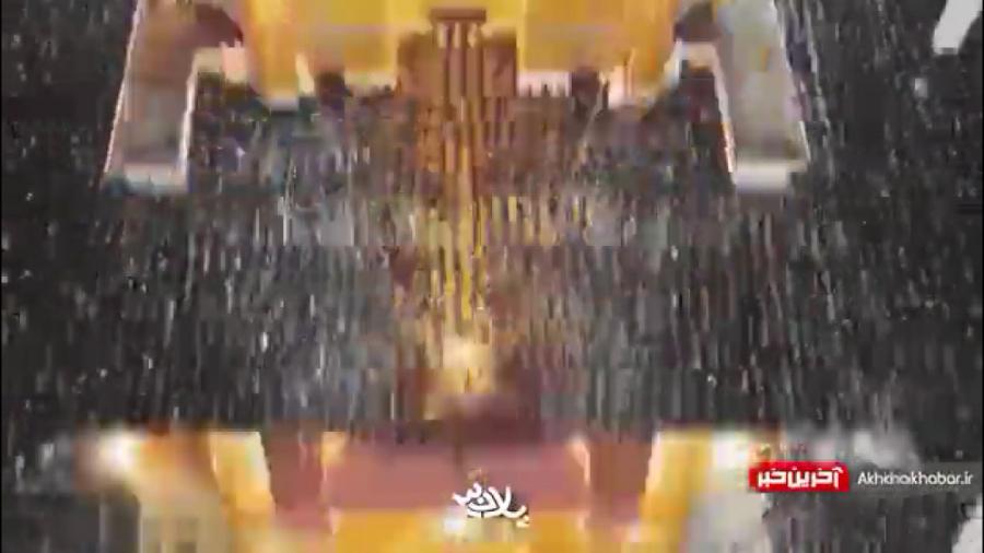 عید شیعیان علی (ع) مباااااارک