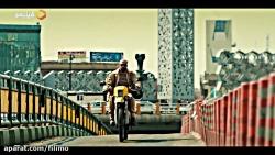 اکران آنلاین فیلم سینمایی حمال طلا
