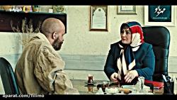 اکران آنلاین فیلم سینمایی حمال طلا در فیلیمو