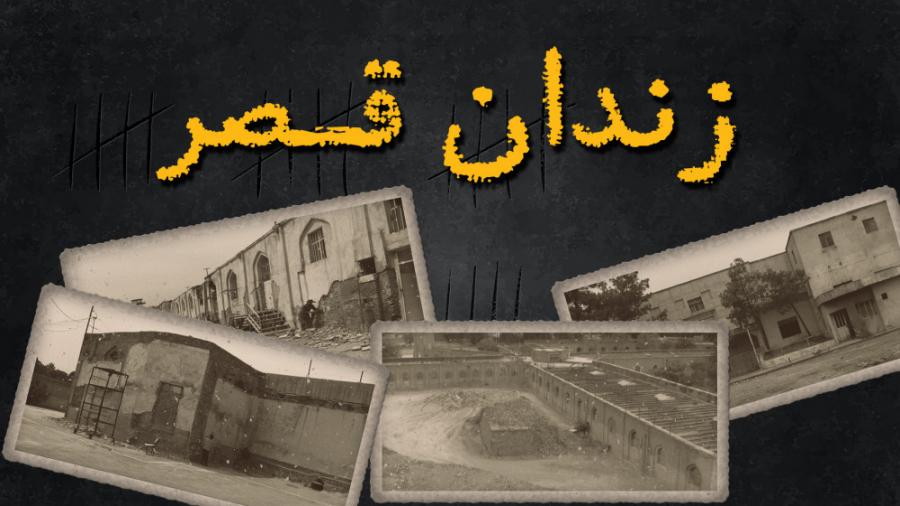 مهدی محجوب، طراح گرافیک
