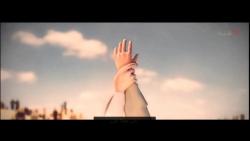 موزیک ویدئو شاه مردان ا...
