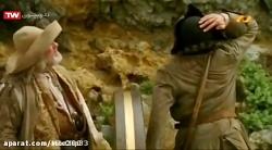 فیلم سینمایی گالیور | فیلم سینمایی | فیلم جدید | فیلم | دوبله فارسی