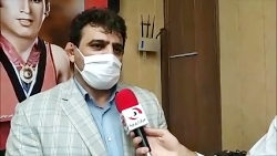 خبرگزاری برنا البرز