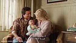 فیلم Aquaman 2018 آکوامن با د...
