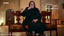 سریال ترکی تردید قسمت 7   سریال ترکی   سریال جدید   فیلم   دوبله فارسی