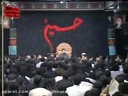کلیپ محرم   امام حسین   م...