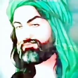 کلیپ محرم - نوحه عزادار...